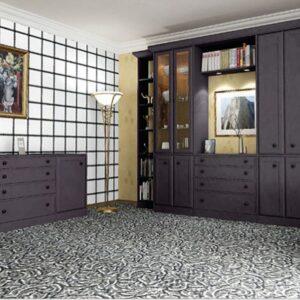 Karpet ALEXANDRIA 1