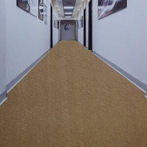 Karpet Aberdeen