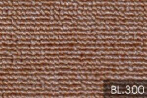Karpet Bali BL 300