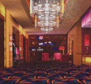Karpet Entertaiment 1