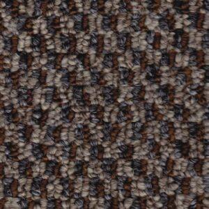 Karpet Checkmate C 001