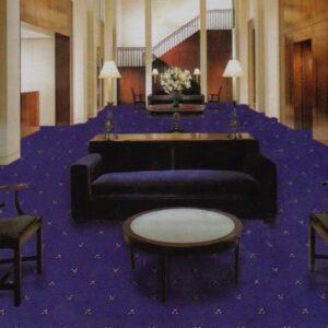 Karpet Florance