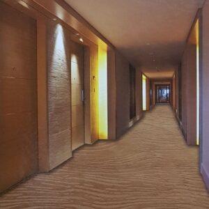 Karpet MURANO